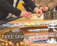 nodepositcanada.net Canada Free Spins
