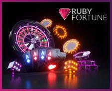 nodepositcanada.net ruby fortune casino mobile